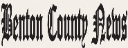 Benton County News