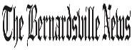 Bernardsville News