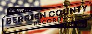 Berrien County Record