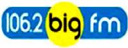 Big FM 106.2