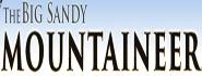 Big Sandy Mountaineer