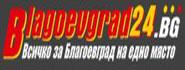 Blagoevgrad 24