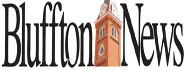 Bluffton News