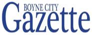 Boyne City Gazette