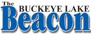 Buckeye Lake Beacon
