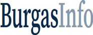 Burgas-Info