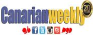 Canarian Weekly