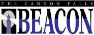 Cannon Falls Beacon