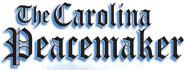 Carolina Peacemaker