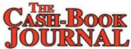 Cash Book Journal
