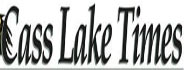 Cass Lake Times