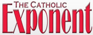 Catholic Exponent