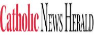 Catholic News and Herald