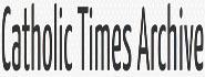 Catholic Times