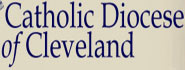 Catholic Universe Bulletin