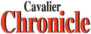 Cavalier Chronicle