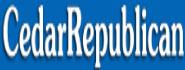 Cedar County Republican