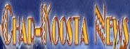 Char Koosta News