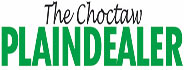 Choctaw Plaindealer