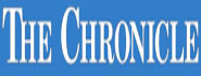 Chronicle Telegram
