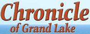 Chronicle of Grand Lake