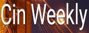 Cin Weekly