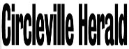 Circleville Herald