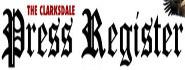 Clarksdale Press Register