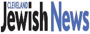 Cleveland Jewish News