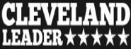 Cleveland Leader