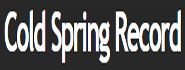 Cold Spring Record