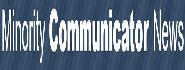 Communicator News