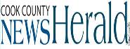 Cook County News Herald