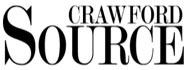 Crawford Source