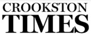 Crookston Daily Times