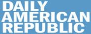Daily American Republic