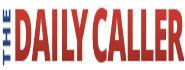 Daily Caller