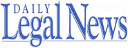 Daily Legal News
