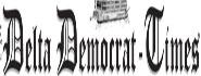 Delta Democrat Times