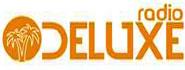 Deluxe Radio Bulgaria