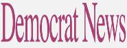 Democrat News