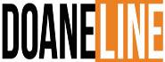 Doane Line