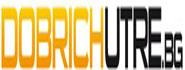Dobrich Utre