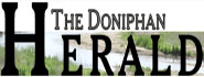 Doniphan Herald