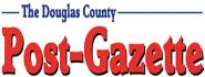 Douglas County Post Gazette