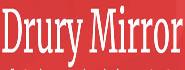 Drury Mirror