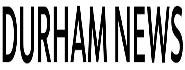 Durham News