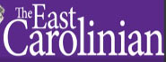 East Carolinian