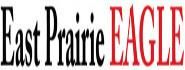 East Prairie Eagle