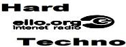 Eilo Hard Techno Radio